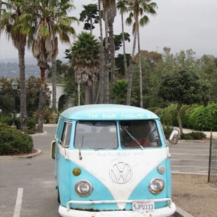 Santa Barbara, CA (28.07.2011) 5JPU333