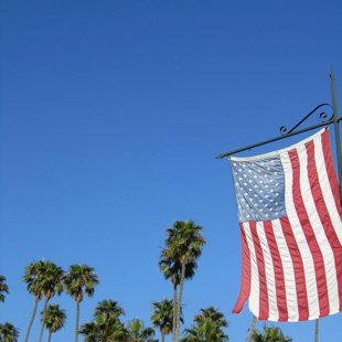 Santa Barbara, CA (28.07.2011)